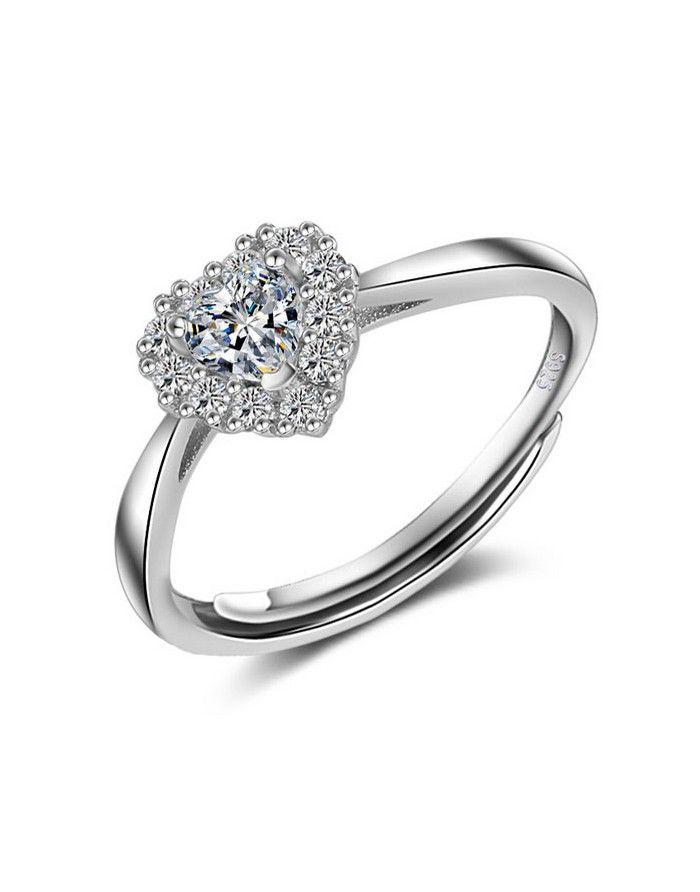 21++ Do jewelry stores sell cubic zirconia info