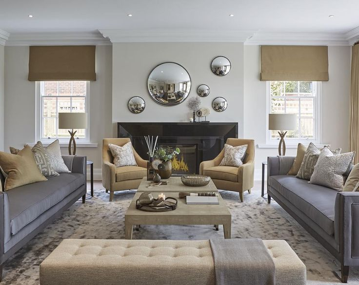 Embracing more colour at this show home project  We have worked on three show  homes. Best 20  Ashley furniture denver ideas on Pinterest   Beautiful