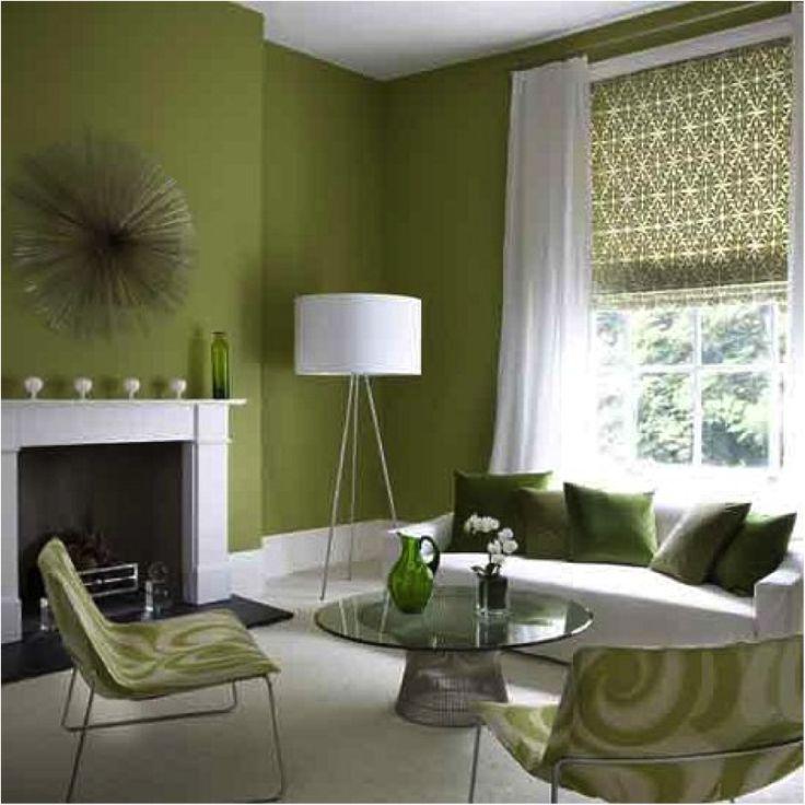 Nice Green Olive Master Bedroom Decorating. M11.png (902×902) Part 21