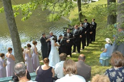 1000 Images About Ohio Wedding Locations On Pinterest