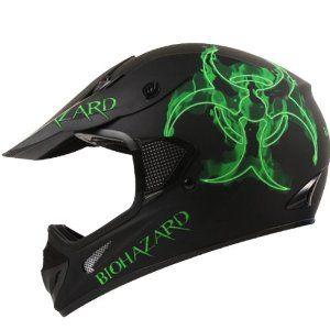 Top 10 Best Best Motorcycle Helmet Review #review #helmet