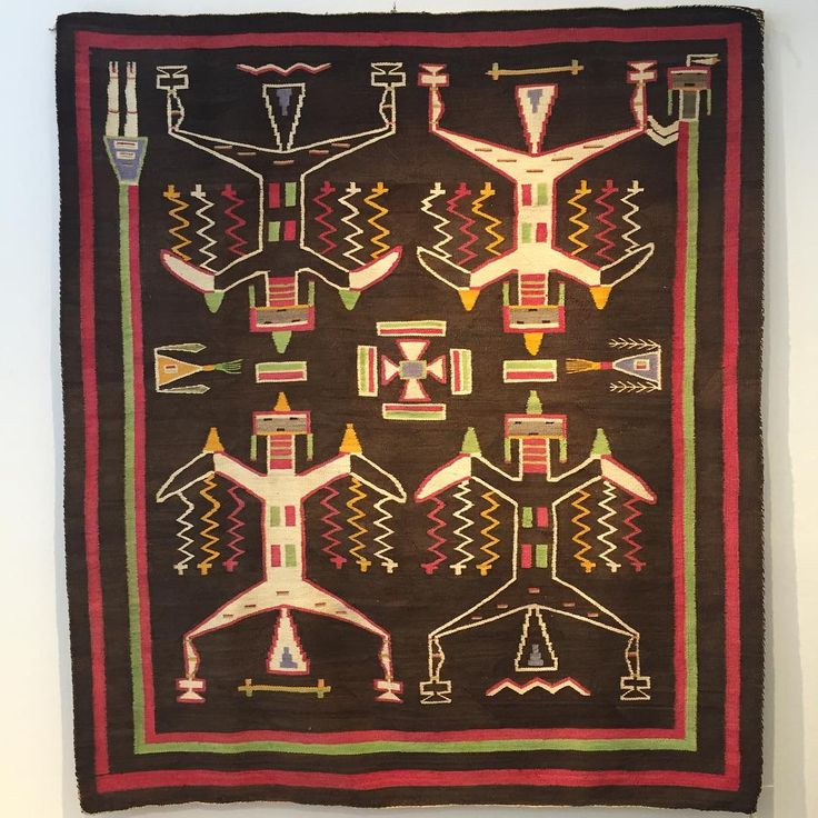 Native American Rugs In Santa Fe: 170 Best Images About Navajo Textiles On Pinterest