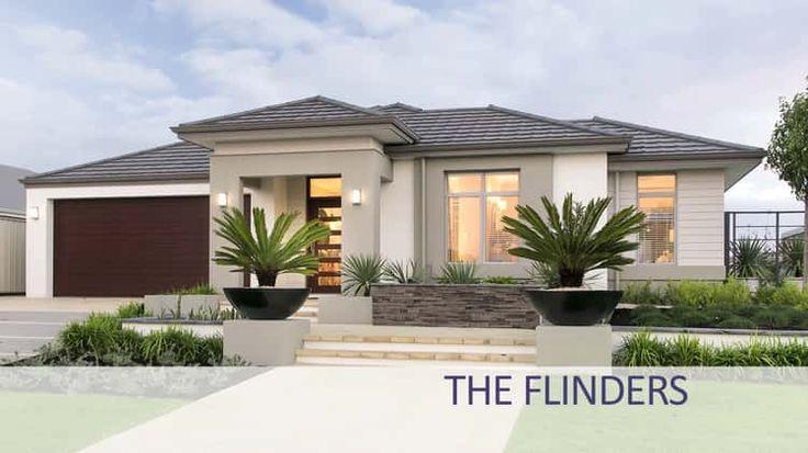 WA Country Builders - The Flinders