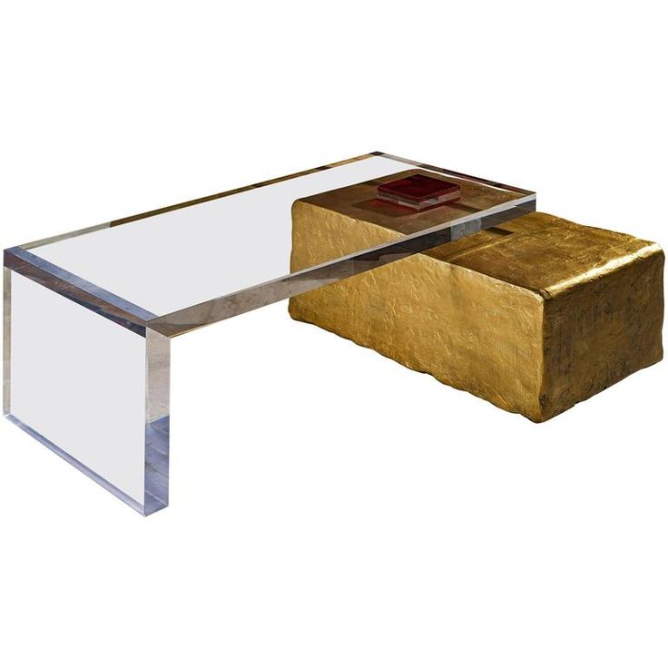 1000+ Ideas About Unique Coffee Table On Pinterest