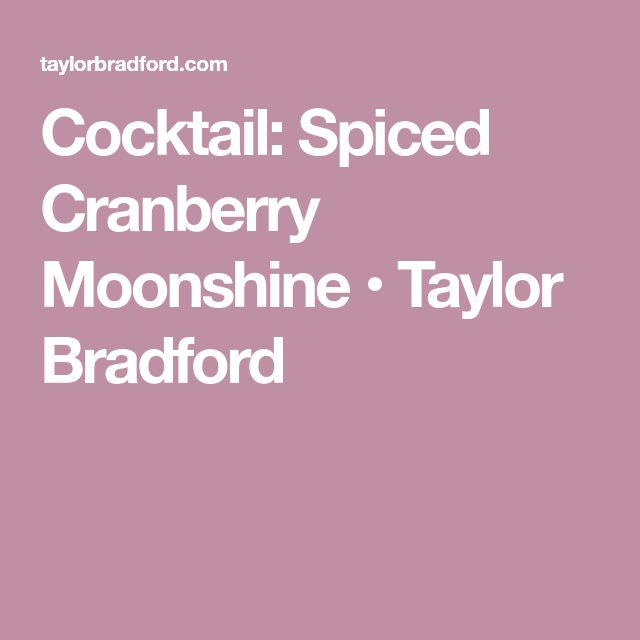 Best 25 Cocktail Jokes Ideas On Pinterest Non Alcoholic
