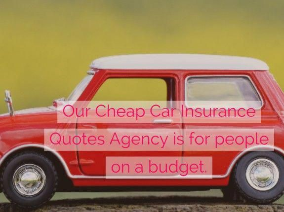 Cheap Car Insurance Las Vegas Agency Is For People On A Budget We