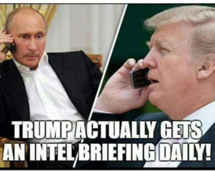 TRUMP IS A RUSSIAN SPY!!! He's a Traitor to Our Nation by Defending PUTIN and having Putin Rig the election for him to win!!! TRUMP IS A TRAITOR AND RUSSIAN SPY!!