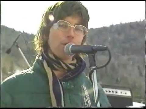 Sloan LIVE @ Snow Job '97