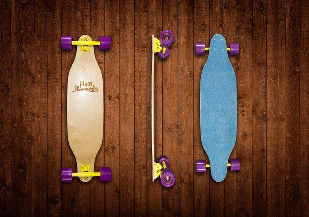 longboard, лонгборд, лонг, long, surf, wakeboard, surfung, skateboard, skate, snow, sun@snowboarding, snowboard, fitnes, workout, indoboard, krasnoyarsk, скейт
