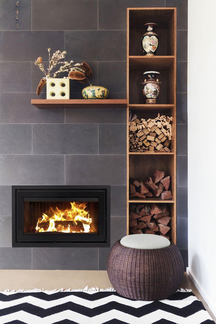 dovre inbouwhaarden haarden fireplaces gespot door