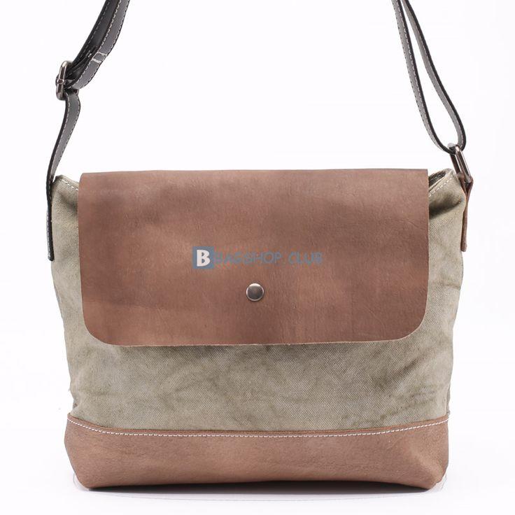 Best 25  Womens messenger bag ideas on Pinterest | Messenger bags ...