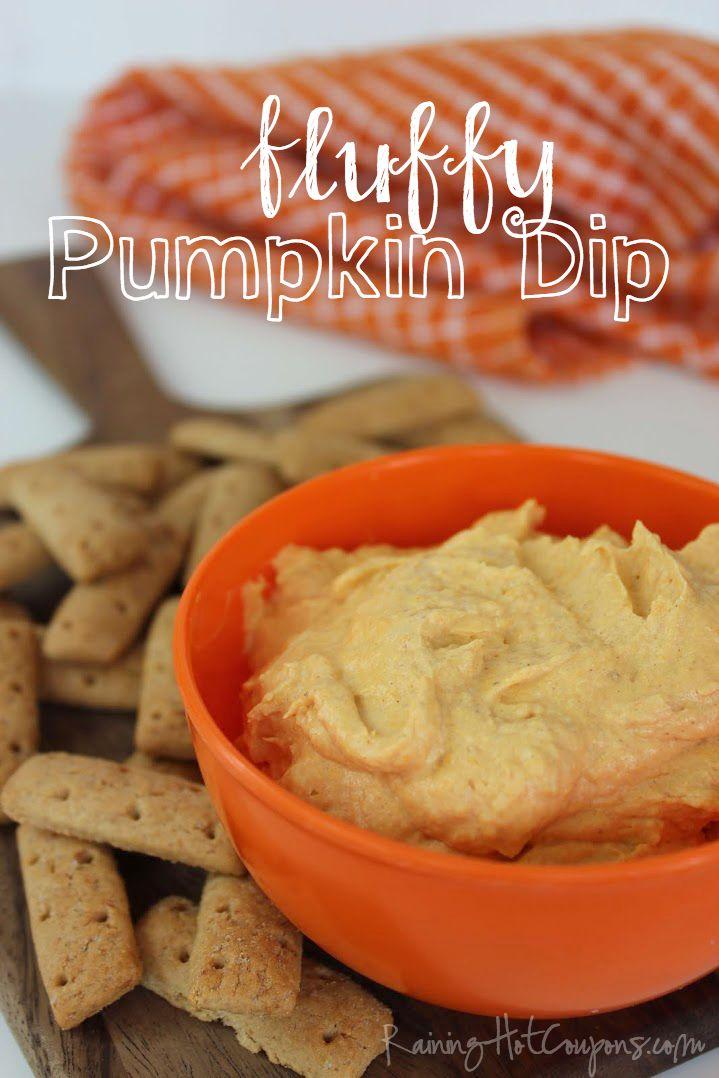pumpkin dip.png