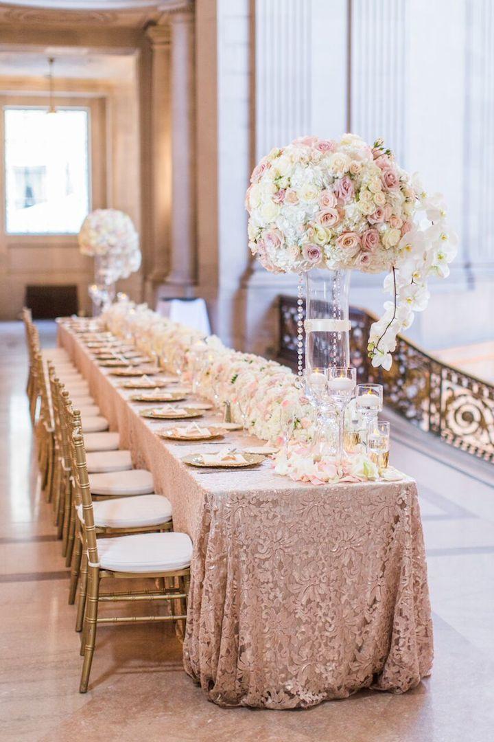 wedding reception idea; photographer: Blueberry Photography