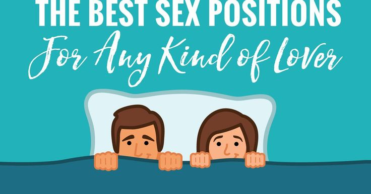 Don't let a physical condition -- bad back, bad knee, etc. -- get in the way of having great sex! Try these expert-recommended tips tonight.