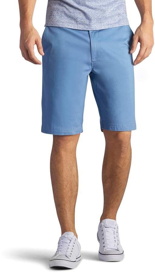 9a9c95be Big & Tall Lee Performance Series X-treme Comfort Shorts | Mens Big ...