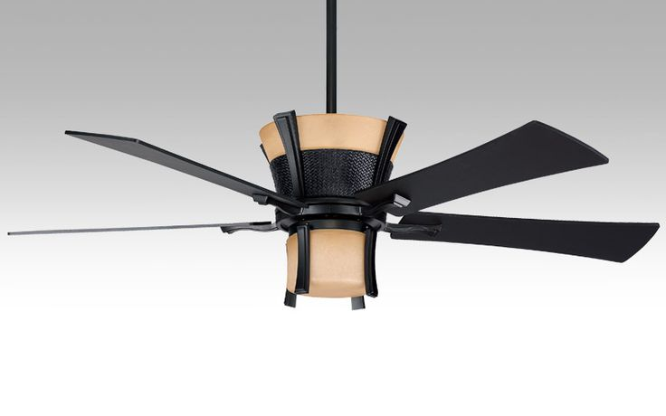 34 best images about ceiling fans on pinterest ceiling fan blades outdoor ceiling fans and - Japanese paddle fan ...