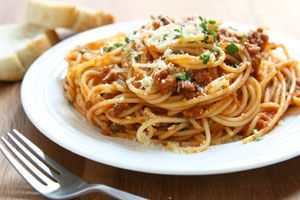 Chris Powell's Carb-Cycling Recipes: High-Carb Day | Page 5 | The Dr. Oz Show
