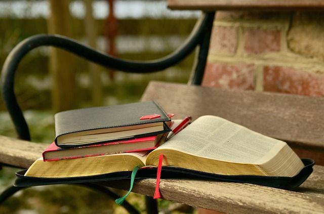 Börja vittna om din tro, effektivt, bibliskt som Jesus gjorde...