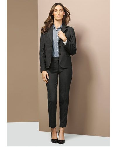 #BC range #clothing code 64011 -  #Corporate #Jacket