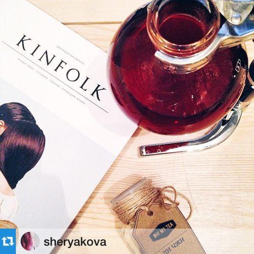 #Repost @sheryakova with @repostapp.・・・Вот мы и зашли в @ohmytea_ru В прошлую поездку мы прошли мимо, но в этот раз не смогли удержаться от посещения этого прекрасного места. Всем фанатам чая и не только, рекомендую это супер место, вкуснейший чай...