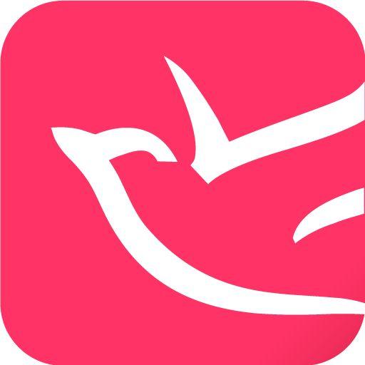 Mantano Ebook Reader Premium v2.5.6 (Parcheado) [ARM y X86]