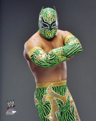 Sin Cara Mask Kailen S Birthday Cake Ideas Pinterest