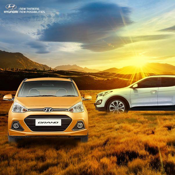 Best Hyundai Cars: 263 Best Hyundai India Images On Pinterest