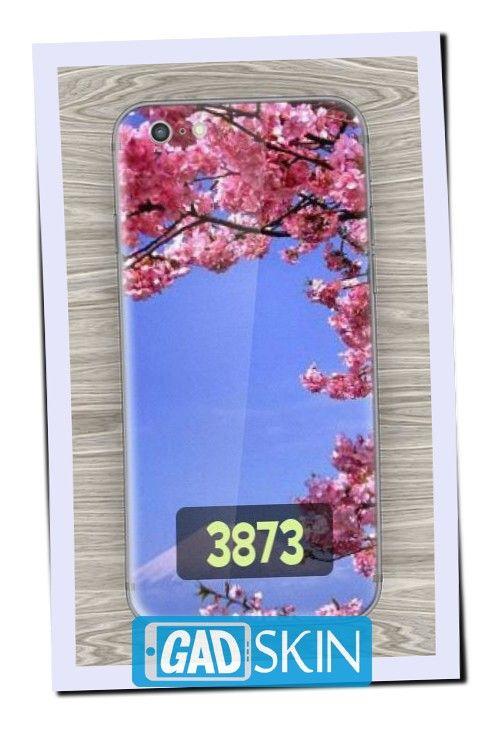 http://ift.tt/2da5Vya - Gambar sakura ini dapat digunakan untuk garskin semua tipe hape yang ada di daftar pola gadskin.