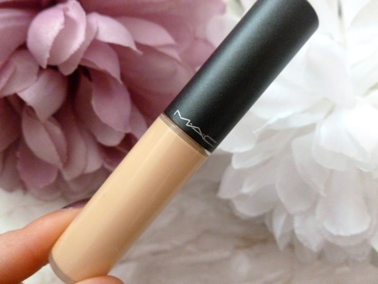MAC Select Moisture Cover Concealer