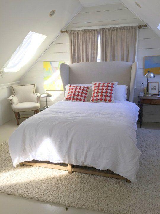 Review Saatva Luxury Firm Mattress Info Bed Mattress
