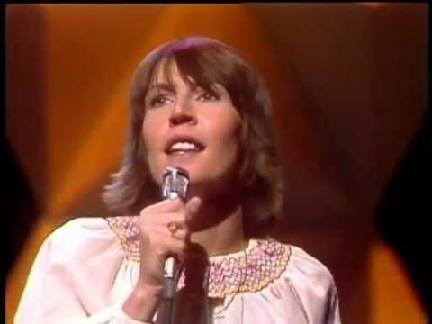 ▶ Delta Dawn Helen Reddy - YouTube ~My alter-ego's name--one of my bosses used to sing it whenever I came into work.