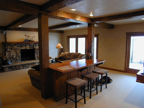Basement Remodeling Milwaukee Decor Home Design Ideas Enchanting Basement Remodeling Milwaukee