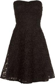 Sukienka Morgan