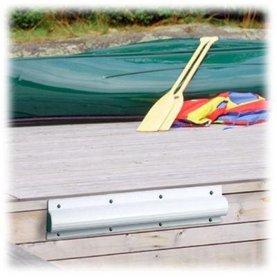 Dock Edge Dock Bumper Boat Saver Boat Dock Ideas