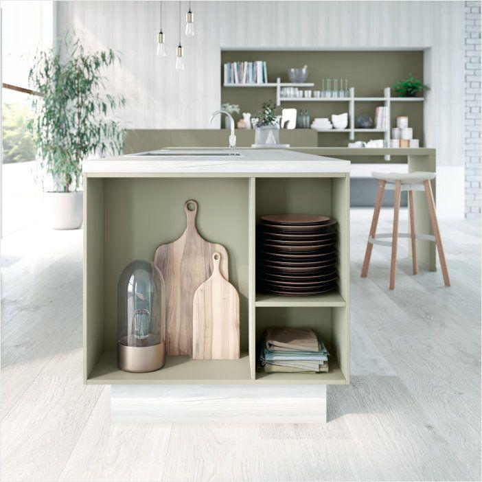 13 best #SHELFIE Open Shelving Inspiration images on Pinterest - küchenarbeitsplatten günstig kaufen