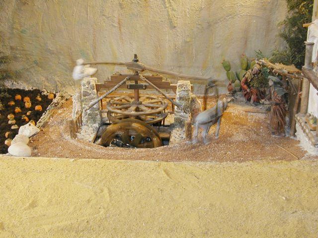 Pc180842 bel n de casillas fotos de navidad digital for Casillas para jardin