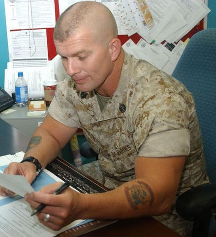 marine corps haircut 561 best haircuts images on s hairstyle 1446
