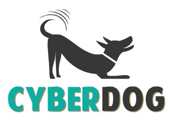 Is Your Dog too Friendly? | Cyber Dog Online