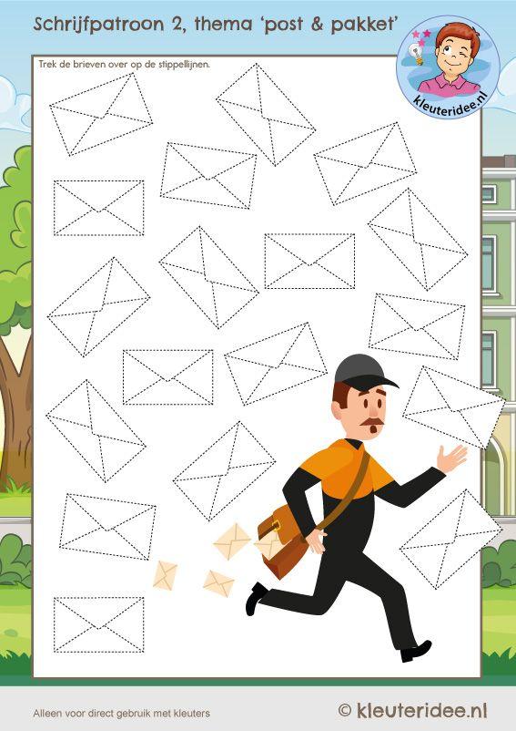 688 best Gyógypedagógia images on Pinterest | Kindergarten, Fine ...