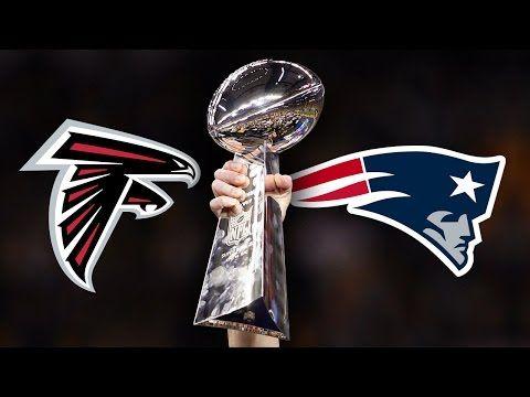 SUPER BOWL 51 PREDICTION: WINNER & FINAL SCORE - Patriots vs Falcons! BRADY vs RYAN Super Bowl LI! - (More info on: https://1-W-W.COM/Bowling/super-bowl-51-prediction-winner-final-score-patriots-vs-falcons-brady-vs-ryan-super-bowl-li/)