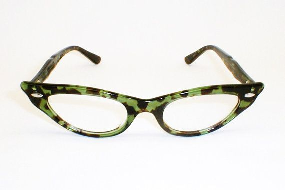 Bright Green Glasses Frames : 82 best images about Eye Love Eyewear on Pinterest Paris ...