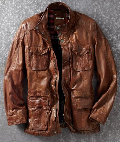 9 best jackets images on Pinterest | Man fashion, Menswear and ...