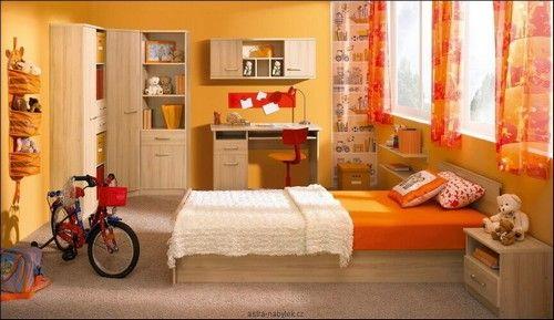 nábytek a dekorace - Hledat Googlem