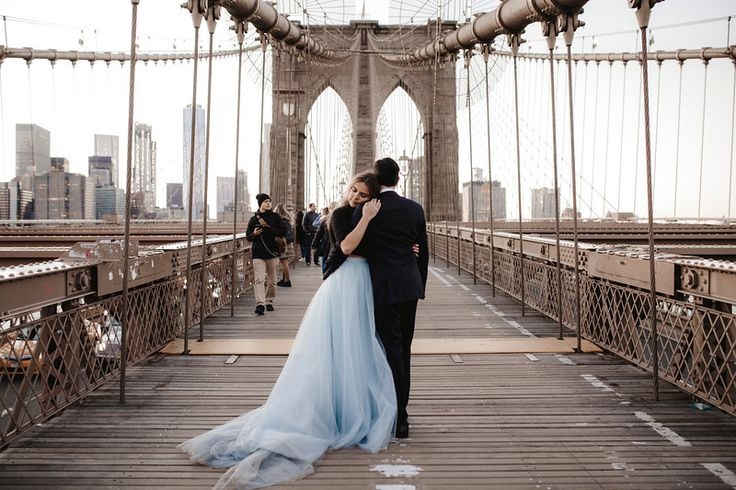 Helena&Antton_Brooklyn - forester