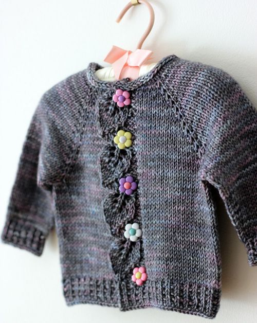 We Like Knitting Free Patterns : We like knitting dove petals free pattern knit crafts