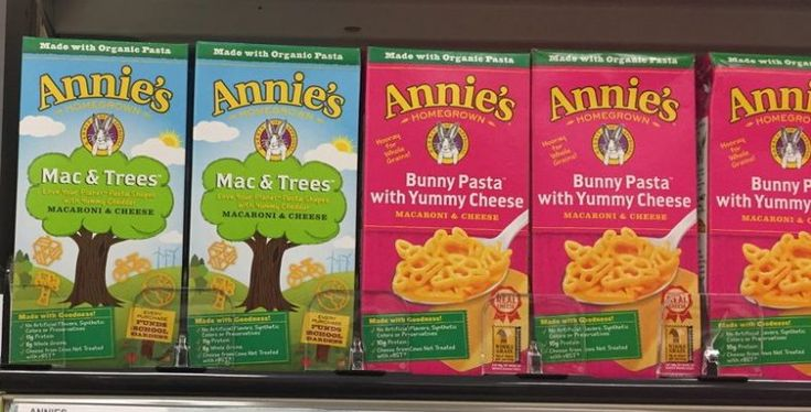 Publix : Annies Mac & Cheese as low as $0.25 starting 1/7/17 - https://couponsdowork.com/publix-coupon-matchups/publix-annies-mac-cheese-as-low-as-0-25-starting-1717/