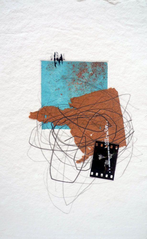 Mejores 88 imágenes de Collages en Pinterest   Arte abstracto ...