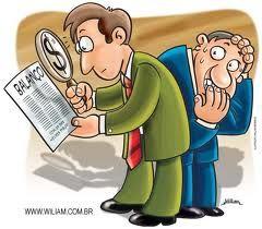 041 - La planificación es un elemento básico de la auditoría administrativa.