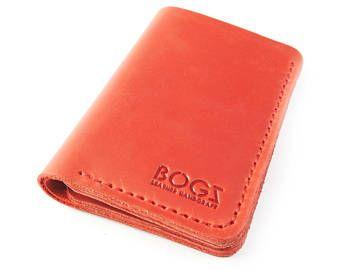 Leather Zip Around Wallet - Visa Versa Sheep by VIDA VIDA PEQAo133Dw