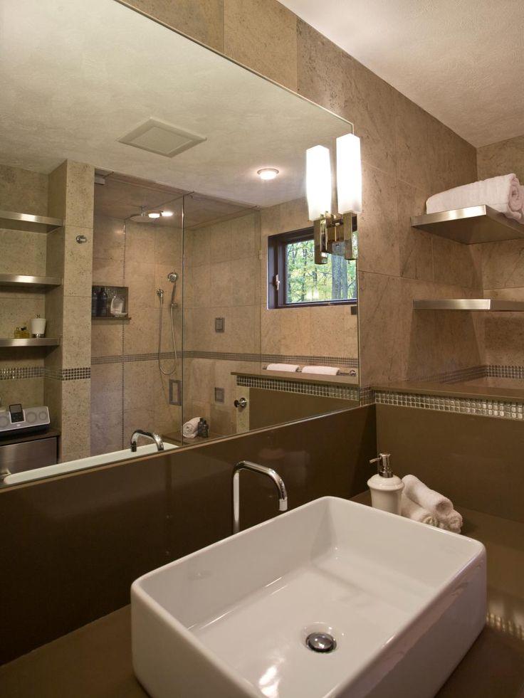 Spa Bathrooms best 25+ neutral modern bathrooms ideas only on pinterest | modern